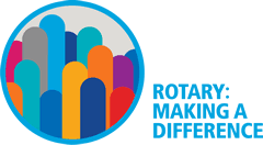 Rotary 2017-2018