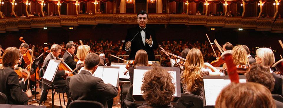 rotary-youth-internationl-orchestra