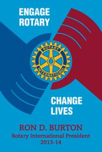 change-lives